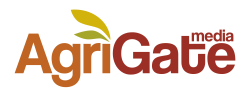AgriGateMedia_Logo_Futter_250x96