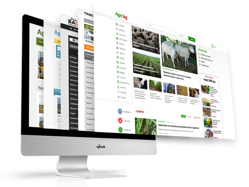 AgriGate-WebSites_ALL-Screens_02
